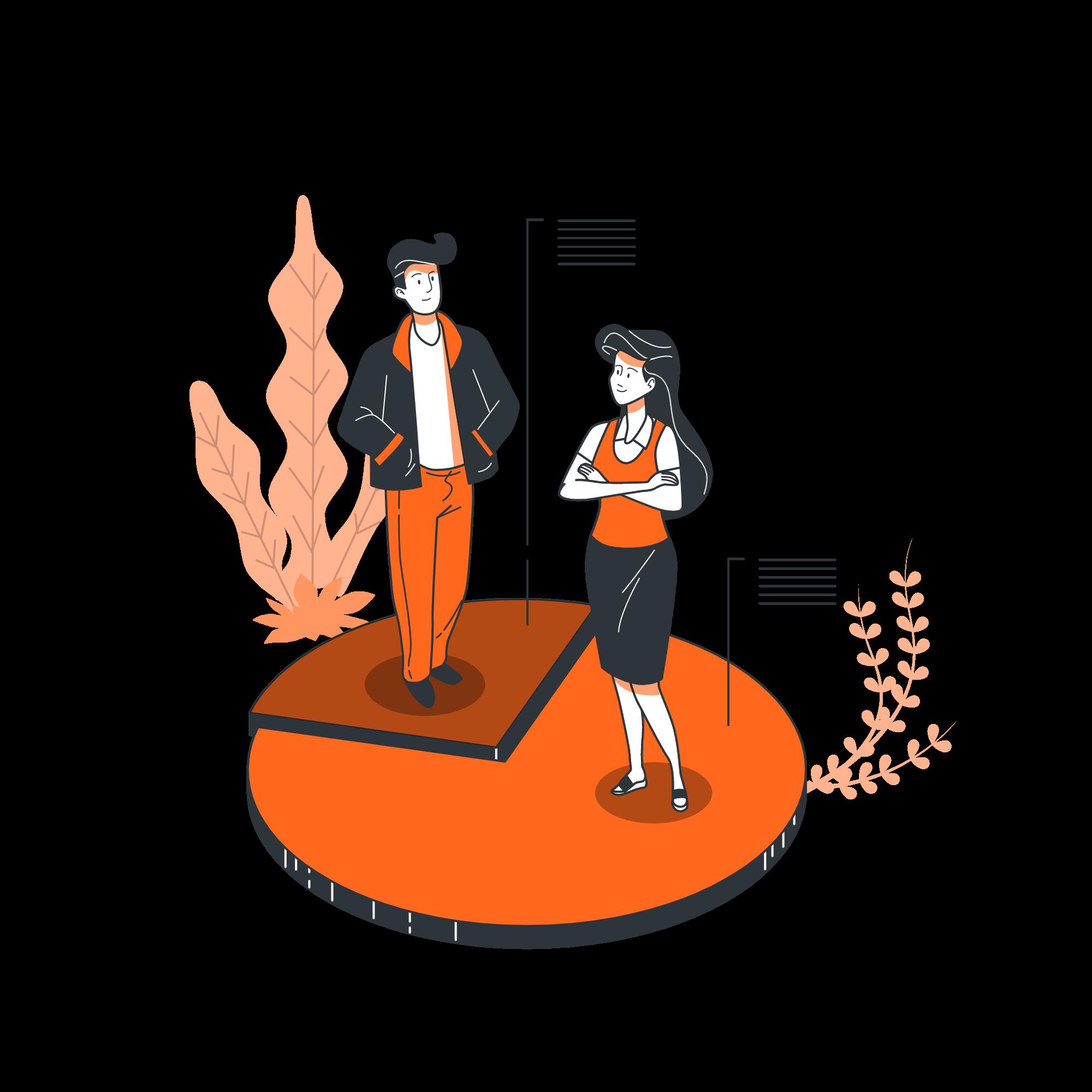 Illustration - Contextualiser