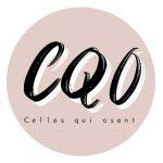 Logo Celles Qui Osent